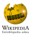 Euskarazko Wikipedia.png
