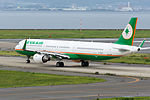 Eva Airways, A321-200, B-16215 (21046880192).jpg