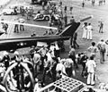 Evacuees from Vietnam 05 on USS Midway (CVA-41) in 1975.jpg
