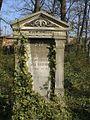 Evangelický hřbitov ve Strašnicích 2.jpg