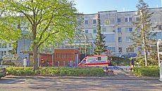 Evangelisches Diakonissenkrankenhaus Karlsruhe-Rüppurr - ViDia Karlsruhe.jpg