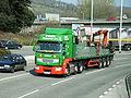 Evans Transport WA56AZV.jpg