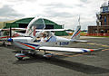 Evektor EV-97 G-CDAP Open Canopy BTN 02.06.11R edited-3.jpg