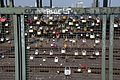 Even more padlocks - Flickr - map.jpg