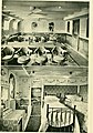 Every boy's book of railways and steamships (1911) (14572594037).jpg