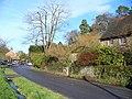Ewhurst Road, Peaslake - geograph.org.uk - 656175.jpg