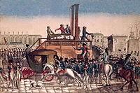 Exécution de Louis XVI Carnavalet.jpg