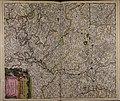 Exactissima totius Mosellae et Sarae fluvii tabula - CBT 5875506.jpg