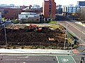 Excavations at the site of the National Graphene Institute 20.jpg