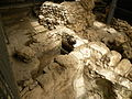 Excavations in the City of David (6388957223).jpg