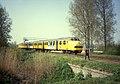 Excursietrein 1990 2.jpg