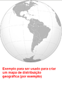 Exemplo mapa da américa com fronteiras 01.PNG
