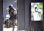 Exercício conjunto de enfrentamento ao terrorismo (26924151670).jpg