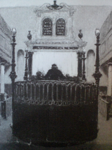 ExeterSynagogue JW.png