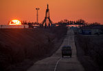 Expedition 43 Soyuz Rollout (201503250014HQ).jpg