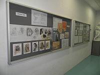 Exposició Llotja Il·lustra Viquipedia 5.JPG