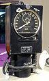 Exposition Paris - Le train, reflet de son époque 51.jpg