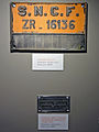 Exposition Paris - Le train, reflet de son époque 56.jpg