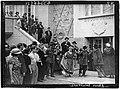 Exposition universelle de 1937-musiciens et danseurs du Bourbonnais.jpg