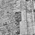 Exterieur TOREN, METSELWERK (ZOUTSCHADE) - Monster - 20275540 - RCE.jpg