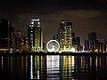 Eye of Sharjah IMG 0929 edited.jpg