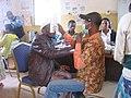Eye screening in Bedele, Ethiopia.jpg