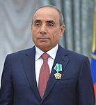 Eyyubov Yaqub Abdulla oğlı.JPG