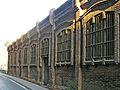 Fàbrica Germans Climent, Puiggarí.jpg
