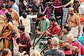 Fête de Ganesh, Paris 2012 064.jpg