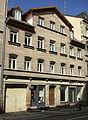 Fürth Hirschenstraße 14 001.JPG