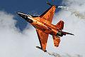 F-16 (5136777072).jpg