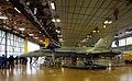 F-18 IMG 6144.jpg
