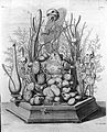 F. Ruysch, Opera omnia anatomico-medico... Wellcome L0023492.jpg