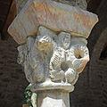 F10 51 Abbaye Saint-Martin du Canigou.0118.JPG