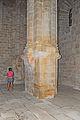 F10 53 Abbaye de Fontfroide.0049.JPG