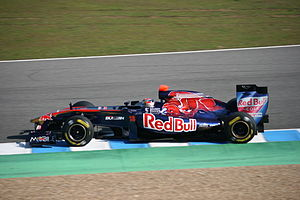 F1 2011 Jerez day 3-18.jpg