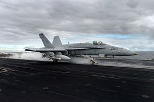 FA-18C launch from CVN-74.jpg