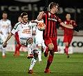 FC Admira Wacker vs. SK Rapid Wien 2015-12-02 (119).jpg