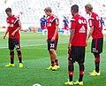FC Red Bull Salzburg gegen Bayer Leverkusen 30.JPG