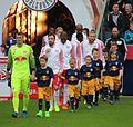 FC Red Bull Salzburg gegen FK Austria Wien (19. März 2017) 23.jpg