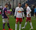 FC Red Bull Salzburg gegen FK Austria Wien 29.JPG