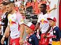 FC Red Bull Salzburg gegen LASK (29. Juli2017) 28.jpg