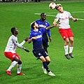 FC Salzburg versus S.S. Lazio Rom Euroleague-Viertelfinale (12. April 2018) 50.jpg