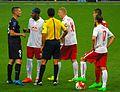FC Salzburg vs. Malmö FF 12.JPG