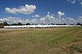 FEMA - 16497 - Photograph by Win Henderson taken on 10-01-2005 in Louisiana.jpg