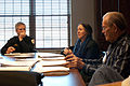 FEMA - 42921 - FEMA officials meet with local officials in New Jersey about public assistance.jpg