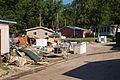 FEMA - 44901 - Damaged Private Property in Iowa.jpg