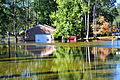 FEMA - 45589 - Flood water remains in some areas in North Carolina.jpg