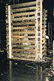 FEMA - 4947 - Photograph by Jocelyn Augustino taken on 09-21-2001 in Virginia.jpg