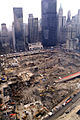 FEMA - 6028 - Photograph by Larry Lerner taken on 03-15-2002 in New York.jpg